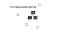Ch13 StepFamilies SOC109