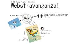 DMYP Webstravaganza!