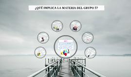 IB Grupo 5  MATEMÁTICA