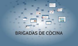 Copy of BRIGADAS DE COCINA