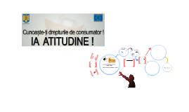 Copy of PROTECTIA CONSUMATORULUI SI  A MEDIULUI