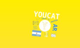 Copy of YOUCAT Zentrum <> ARGENTINA