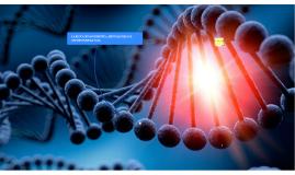 La revolución genética.