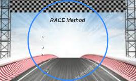 RACE Method
