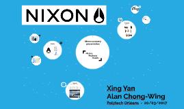 Xing Yan