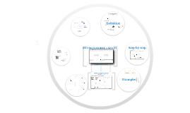 Copy of Copy of Copy of Copy of Business Model Canvas (online)