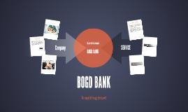 Copy of BOGD BANK