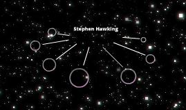 Stephen Hawking ki zindigi