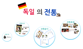 Copy of 독일