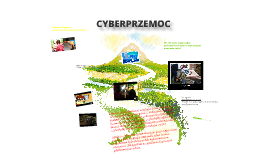 Copy of Cyberprzemoc