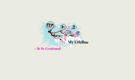 My Lifeline