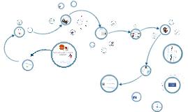 Bonnes pratiques dans l'usage des réseaux sociaux en entreprise - Jp Falavel - Pôle Numérique - Cgpme Drôme - Juillet 2015