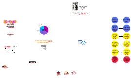 Copy of espaço - a.p