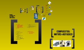 Identificacion de materiales