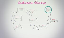 Why Southwest?