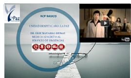 Copy of Copy of RCP AVANZADO Y BASICO