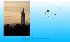 UC at Berkeley
