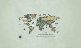 Die Vermessung der Welt