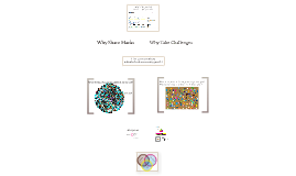 DML: YouPD and Badges for Learning