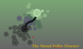 The Mount Polley Disaster