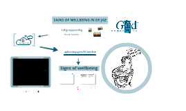 Copy of Signs of Wellbeing binnen de JGZ