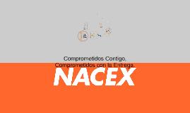 Jornadas Nacex RRC 2015