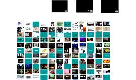 Aula 24/03 - Ciências da Arte: Processo artístico e tecnologia