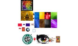Colour Theory Basics