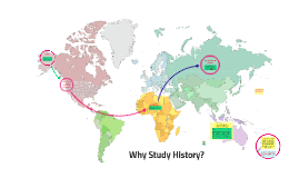 Copy of Why Study History?