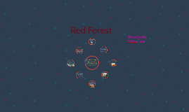 Copy of Red Forest