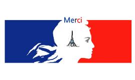 Alia - France