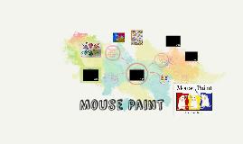Mouse Color