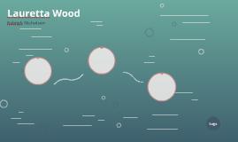 Lauretta Wood