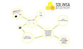 Solinsa first draft