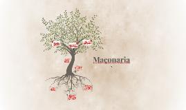 Maçonaria