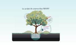 Copy of la démarche diversité / GDE du 16 décembre 2014