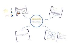 Ámbitos o niveles de diseño y decisión curricular (Inglés)