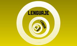 Lenguaje, Lengua, Norma y Habla