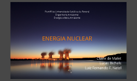 Copy of Copy of Copy of energia nuclear