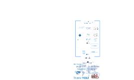 Copy of Kunming Sales Pitch
