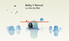Belky Y Manuel