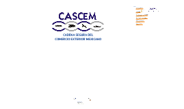 Copy of CASCEM Junio 2012