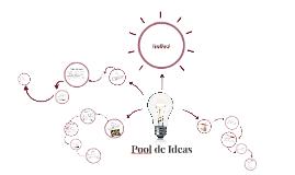 Pool de Ideas
