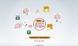 Monitorar - Michel Decian