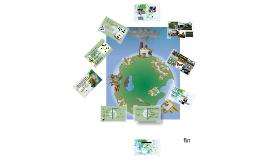 caracterización de residuos sólidos usb  y su valoración como alternativa de uso biotecnológico