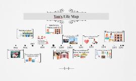 Yan's Life