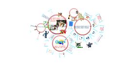 implementacion del programa guri