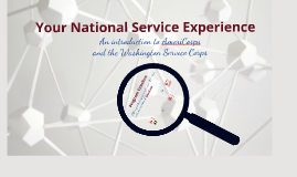 About AmeriCorps