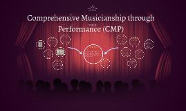 Comprehensive musicianship through performance cmp by christina comprehensive musicianship through performance cmp by christina kosters on prezi malvernweather Choice Image