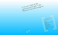 Social 9 presentation